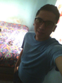 Freelancer Carlos E. G. R.