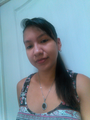 Freelancer Ester E. H. B.