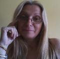 Freelancer Margarita G.