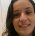 Freelancer Andréia O.
