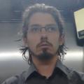 Freelancer Marcos V. P. J.