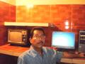 Freelancer Nelson P.