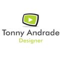 Freelancer Tony F. d. A.