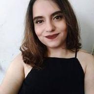 Freelancer Ana T. A. M.
