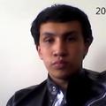Freelancer Mario E.