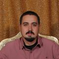Freelancer Victor A. B.