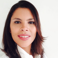 Freelancer Sarita Y.