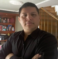 Freelancer Fernando P. G.