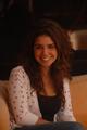 Freelancer Ana T.