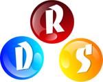 Freelancer RDS G.
