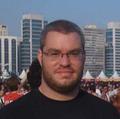 Freelancer João M. T.
