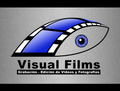 Freelancer Visual F.