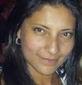 Freelancer Samantha B. M.