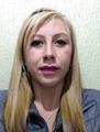 Freelancer Carolina H.