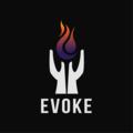 Freelancer Evoke