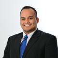 Freelancer Gerardo R. G. D.