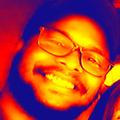 Freelancer Jailson M.