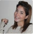 Freelancer Alexia C.