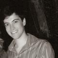 Freelancer Vinícius C. T.