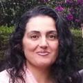 Freelancer Adriana D. l. T. O.