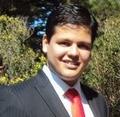 Freelancer Francisco T.
