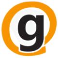 Freelancer Guga D.