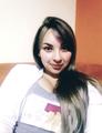 Freelancer Diana P. s.