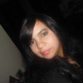 Freelancer Lucía T. G.
