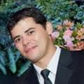 Freelancer Flávio H. V.