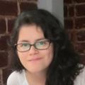Freelancer Cyndi M. V.
