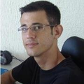 Freelancer Rafael S. C.