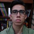 Freelancer David A. G. L.
