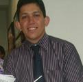 Freelancer NICOLAS N. L.
