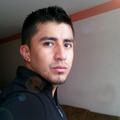 Freelancer Carlos D. A. C.
