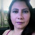 Freelancer Criseida D. R.
