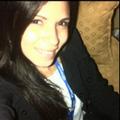 Freelancer Nathalie F.