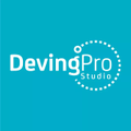 Freelancer DevingPro S.