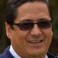 Freelancer Eduardo B. L.