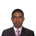 Freelancer Jorge L. R. S.