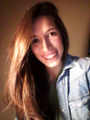 Freelancer Agustina R. M.