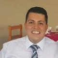 Freelancer Servicios C. y. A. M.