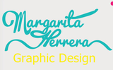 Freelancer Margarita H.