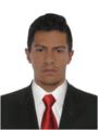 Freelancer Juan R.