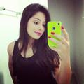 Freelancer Bruna Oliveira
