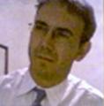 Freelancer Reynaldo B.