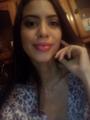 Freelancer Patricia R.