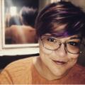 Freelancer Maríaisabel M.