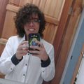 Freelancer Matteus C.