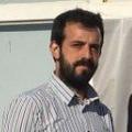 Freelancer Gustavo A.