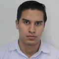 Freelancer Mario A. A. C.